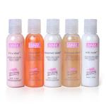 edenfantasys bath products maegal