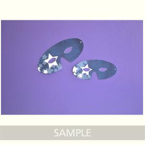 sample 3 maegal