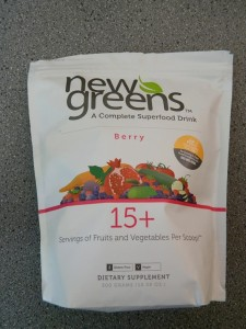new berry greens front maegal