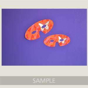 sample 1 maegal