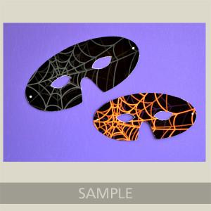 sample 2 maegal