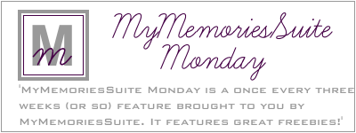 mymemoriessuite monday maegal