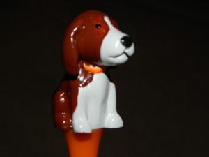 beagle pen maegal