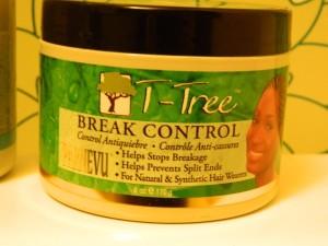 parnevu t-tree  break control maegal