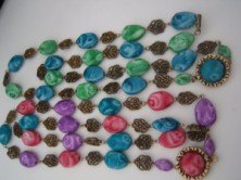 aloha vintage jewels maegal