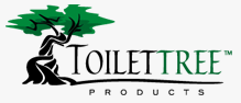 toilet tree products maegal