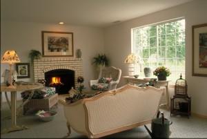 winterize livingroom maegal
