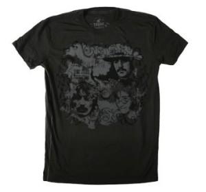 tshirts beetles shirt maegal