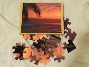 piczzle picture puzzle maegal