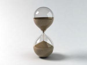 hourglass sxc.hu on maegal