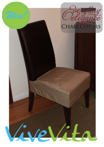 win vivevita chair covers on maegal