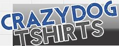 crazydog logo MAEGAL