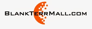 blankterrmall logo MAEGAL