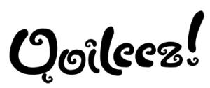 qoileez logo MAEGAL