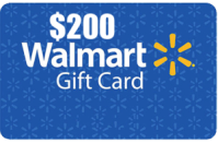 walmart giftcard event MAEGAL