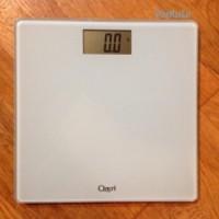 ozeri scale top MAEGAL
