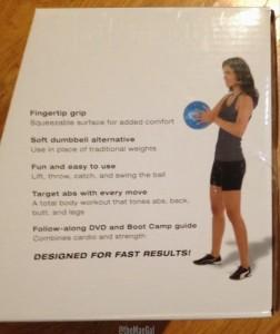 empower medicine ball side 2