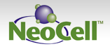 neocell logo MAEGAL