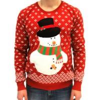 snowman-carrot-sweater MAEGAL