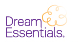 dream essentials logo