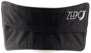 zeepo sleep mask