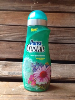 Purex Crystals Fresh Mountain Breeze Front [maegal.blogspot.com]