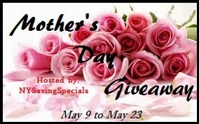 mothers day giveaway button | maegal.blogspot.com