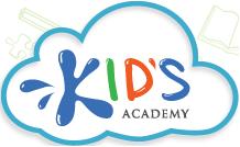 kids academy logo | maegal.blogspot.com