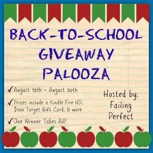 palooza button 2