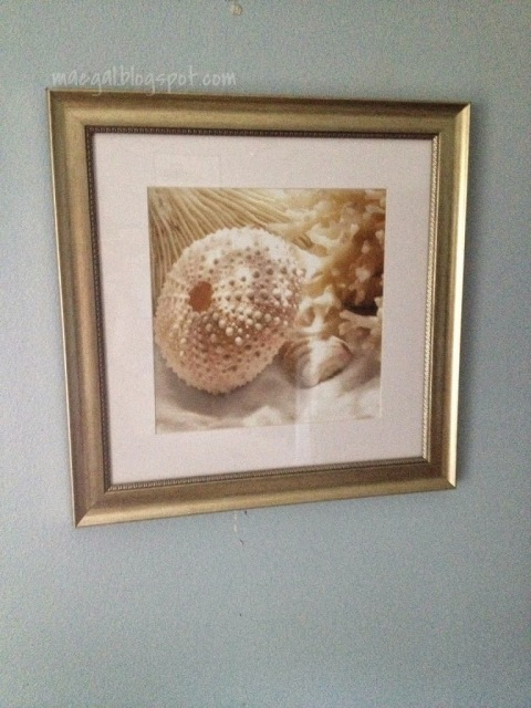 fulcrum gallery framed photography