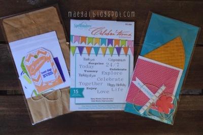 spellbinder celebrations | maegal.blogspot.com