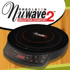 nuwave-precision-induction-cooktop_290