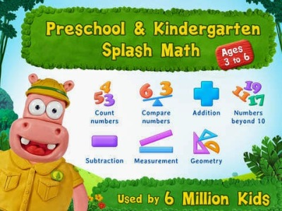 splash math itunes google play app grades pre to kindergarten