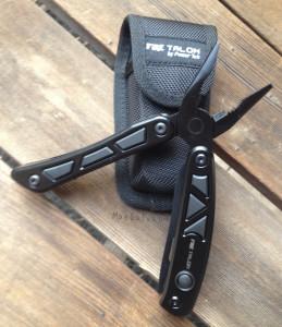 power tek pliers | maegal.com