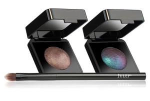 julep atmospheric eyeshadow duo