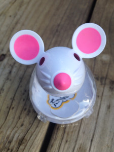 snacky mouse toy | maegal.com