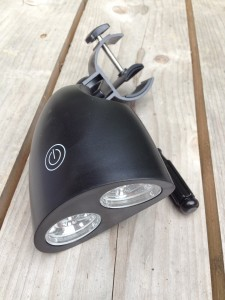 Yumms Grill Light | maegal.com