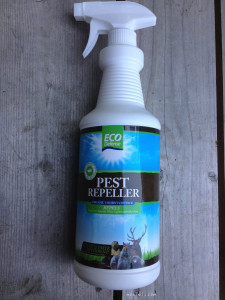 Eco Defense Pest Repeller | maegal.com